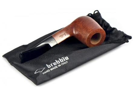 Трубка Brebbia - Serie X - 8311 (фильтр 9 мм)