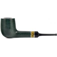 Трубка Vauen Ambrosi - 8186 (фильтр 9 мм)