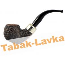 Трубка Peterson Arklow - SandBlasted - 03 (без фильтра)
