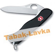 Нож перочинный Victorinox - Sentinel One Hand - 0.8413.M3