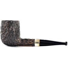 Трубка Peterson Short - Rusticated - 264 (без фильтра)