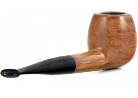 трубка Savinelli Siena - 207 (фильтр 9mm)