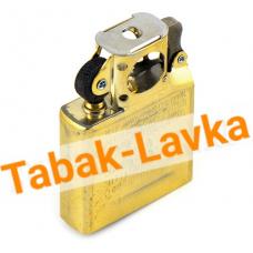 Вставной блок (Инсерт) Zippo - трубочный (Золотистый) - 206160