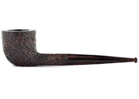 Трубка Dunhill - Cumberland - 4106 (без фильтра)