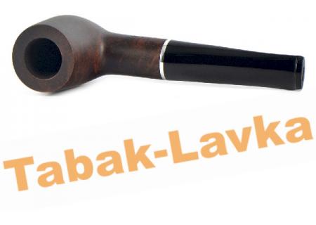 Трубка Sir Del Nobile - Lucca - 16 (фильтр 9 мм)