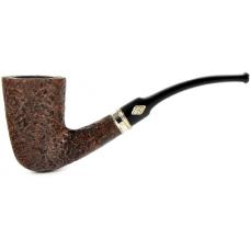 Трубка Brebbia - Vintage - Sabbiata 54 (без фильтра)