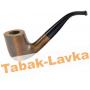 Трубка Mr. Brog - груша - 44 Latakia (без фильтра)