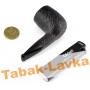 Трубка Dunhill - Shell Briar - 3909 Nose Warmer (без фильтра)