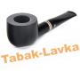 Трубка Big Ben - Souvereign - Black Polish 926 (фильтр 9 мм)