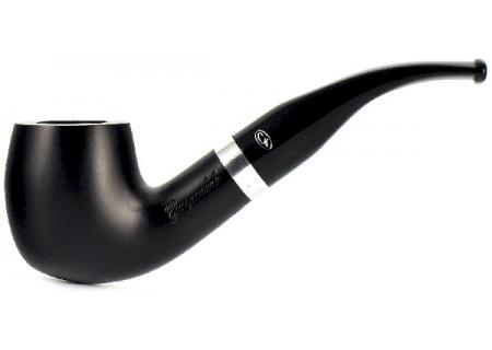 Трубка Gasparini Black 27-910/G (фильтр 9 мм)