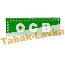 Бумага самокруточная OCB №8