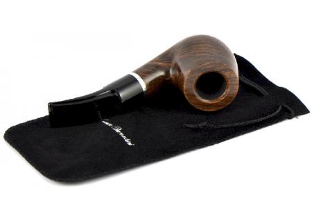 Трубка Barontini - Trento (Фильтр 9 мм)