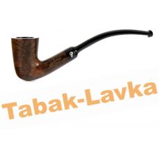 Трубка Peterson Speciality Pipes - Calabash - Smooth (без фильтра)