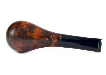 Трубка Ewa Pirate Brown 163 (без фильтра)