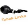 Трубка Gasparini Black 20-910/G (фильтр 9 мм)