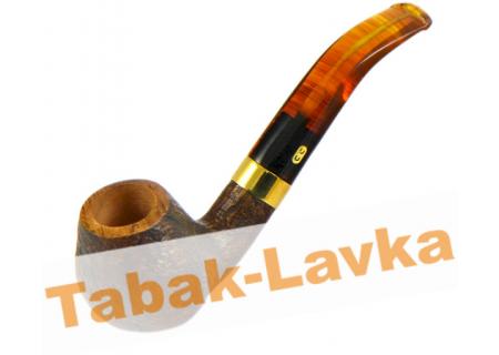 Трубка Chacom Churchill SandBlast 425 (фильтр 9 мм)