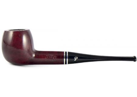 Трубка Peterson Killarney - Red 86 (без фильтра)