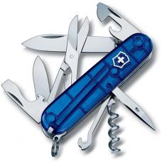Нож перочинный Victorinox - Climber - 1.3703.T2