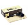 Трубка Big Ben - Royal Black - 310 Polish (фильтр 9 мм)
