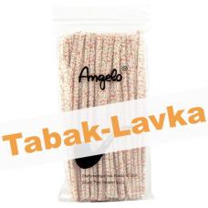 Ерши Angelo - Абразивные Арт. 32001 (80 шт.)