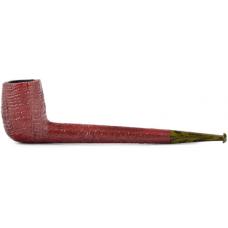 Трубка Ashton - Claret XX - Canadian Арт. 1518 (без фильтра)