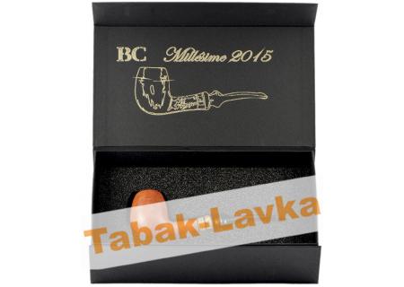 Трубка Butz Choquin Millesime 2015 B (фильтр 9 мм)