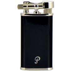 Зажигалка трубочная Peterson - Арт 115 Black