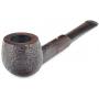 Трубка Dunhill - Cumberland - 4201 (без фильтра)
