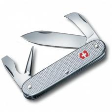 Нож перочинный Victorinox - Pioneer - 0.8140.26