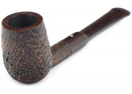 Трубка Dunhill - Cumberland - 4212 (без фильтра)