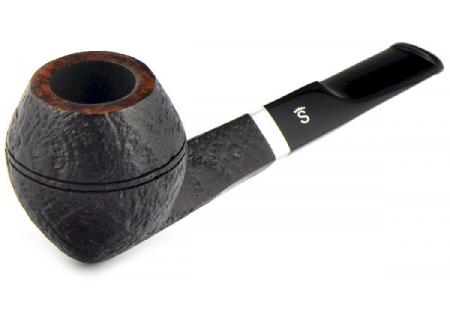 Трубка Stanwell Relief 32 (без фильтра)