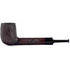 Трубка Ashton - Pebble Grain XX - Lovat Арт. 1337 (без фильтра)