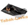 Трубка Brebbia - Junior - NERA 2735 (фильтр 9 мм)