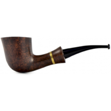Трубка R. Filar 240 Brown (фильтр 9 мм)