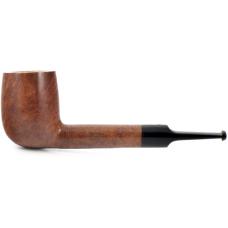 Трубка Savinelli Spring - Smooth ks 703 (фильтр 9 мм)