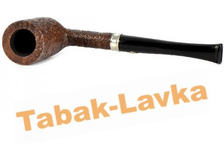 Трубка Brebbia - Vintage - Sabbiata 52 (без фильтра)