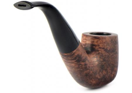 Трубка Peterson Aran - Smooth - 338 (БЕЗ фильтра)