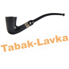 Трубка Peterson Speciality Pipes - Calabash - Ebony (без фильтра)