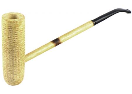 Трубка Missouri Meerschaum - 99