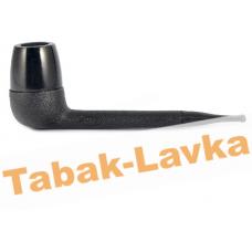 Трубка Eriksen - Keystone Filter Pipe - 005 (без фильтра)