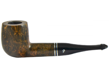 Трубка Peterson Dublin Filter 107 P-Lip (фильтр 9 мм)