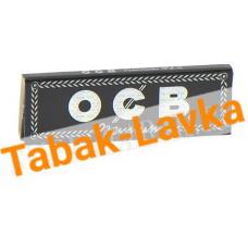 Бумага самокруточная OCB Premium #1