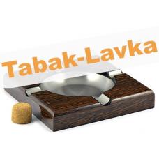 Пепельница трубочно-сигарная Lubinski - Арт. E2007