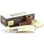 Трубка Big Ben - Souvereign - Tan 924 (фильтр 9 мм)
