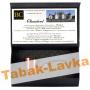 Трубка Butz Choquin Chambord - Orange Feu (фильтр 9 мм)
