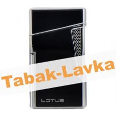 Зажигалка сигарная Lotus - L-4800