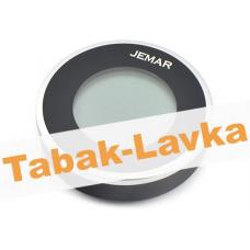 Термо-Гигрометр цифровой Jemar - SH104M