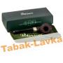 Трубка Peterson Donegal Rocky - 999 Nickel P-Lip (фильтр 9 мм)