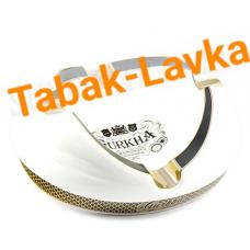 Пепельница сигарная Gurkha - SR 10