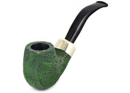 Трубка Peterson St. Patricks Day 2020 - XL90 (без фильтра)